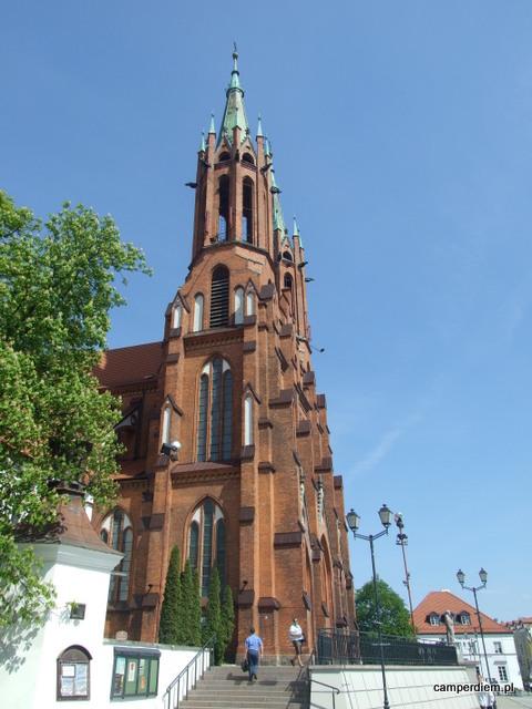 Katedra Białostocka