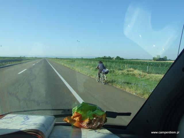 Serbia- nowy wymiar autostrady