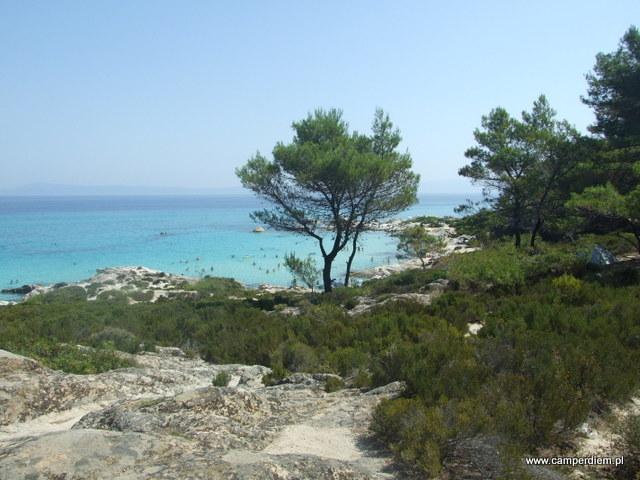 Portokali Beach