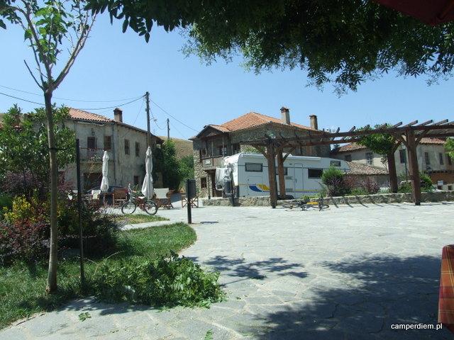 Agios Germanos
