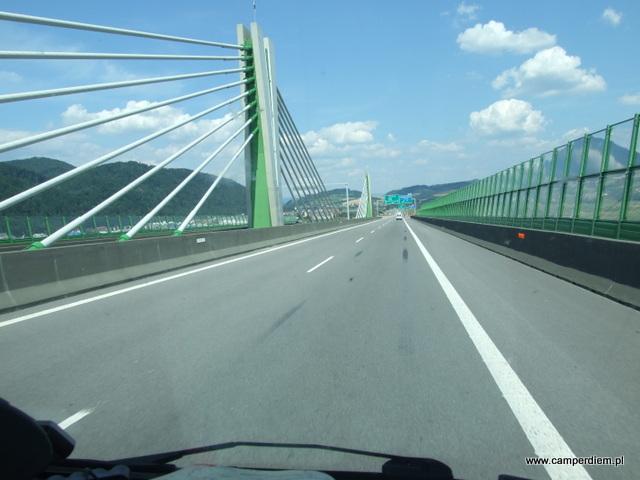 okolice Bratysławy