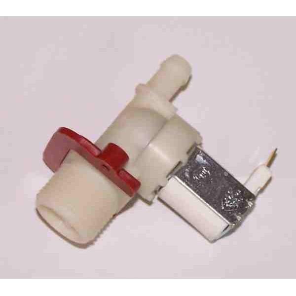 elektrozawor-jednodrozny-180-stopni